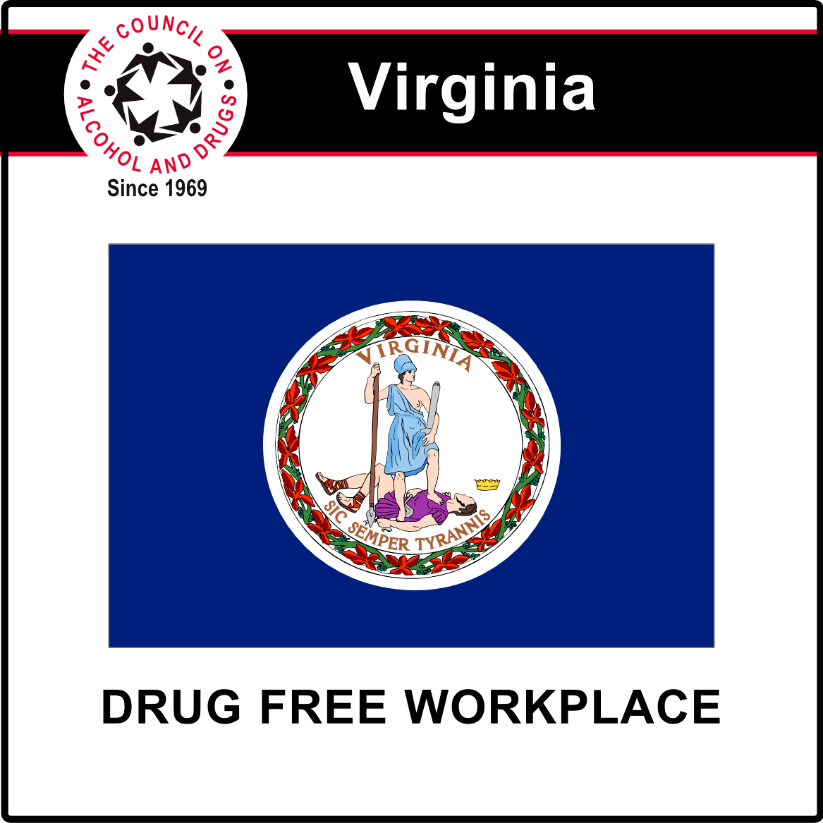 drug testing and the drug free workplace Learn about the legal requirements that can affect drug-free workplace policies and workplace drug testing federal laws and regulations state and local laws and regulations.