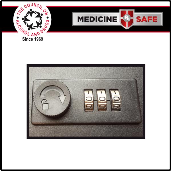 Medicine Safe For Drawers-Zoom-1