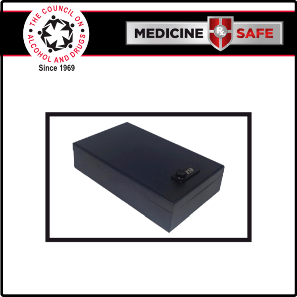 Medicine Safe For Drawers-Zoom-2